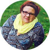 Karolina-Korneszczuk-Podoba