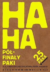 81-PAKA09_HAHA_DRUK